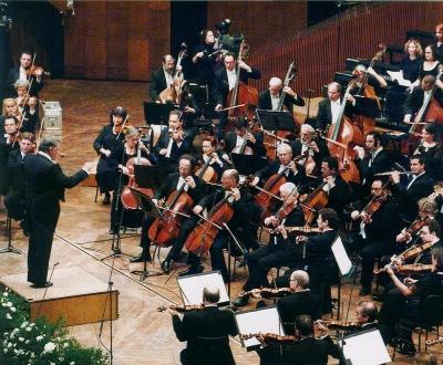 Orquestra [arquivo]