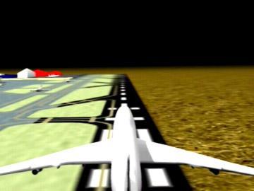 Ministro garante que aeroporto vai ser na Ota