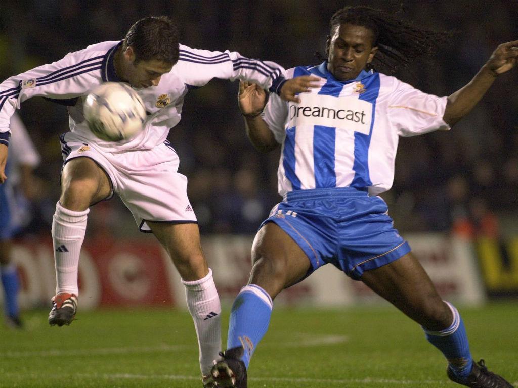 Emerson (ex-F.C. Porto)