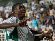 Sub-17: Nigéria campeão do Mundo