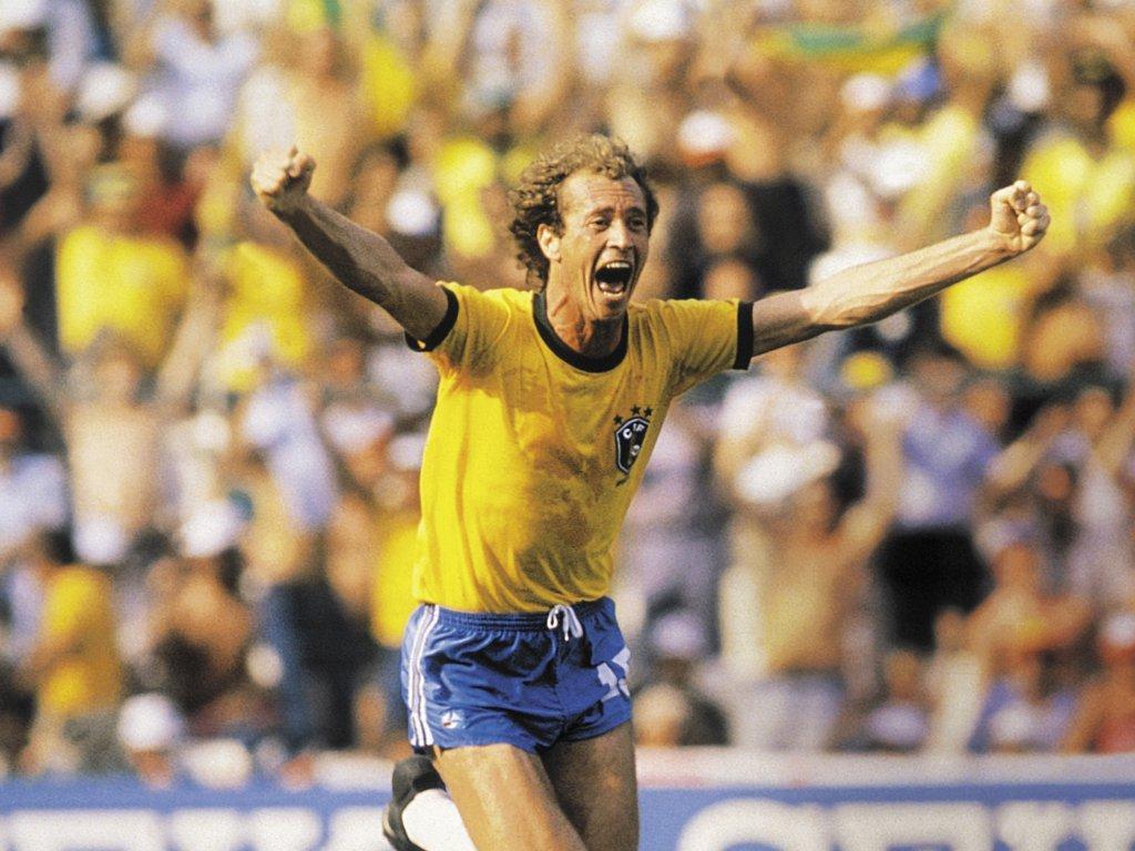 Falcao 1982