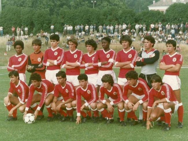 equipas de futebol de londres rimini - photo#1