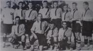 Sporting 1928