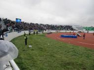 O Kosovo-Haiti visto por dentro (DR)