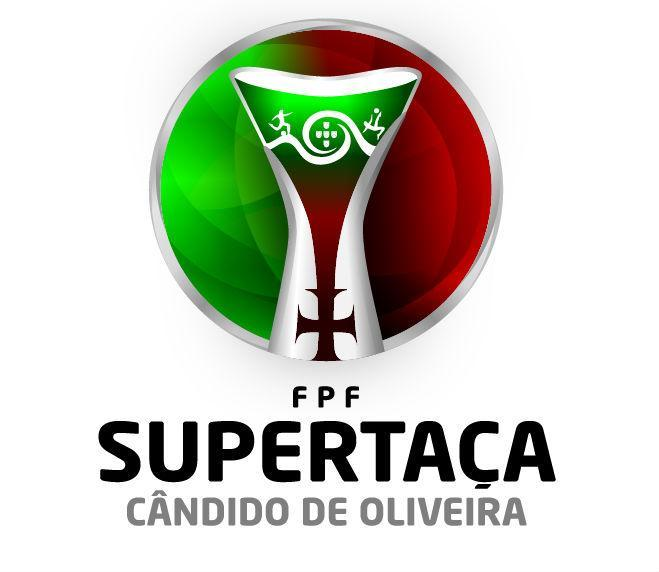 Supertaça Cândido Oliveira
