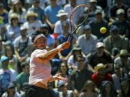 Portugal Open: Gastão Elias nos quartos de final