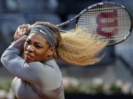 Grandes momentos do Masters de Roma (Reuters)
