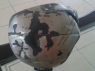 Ypiranga: troféu de 1920