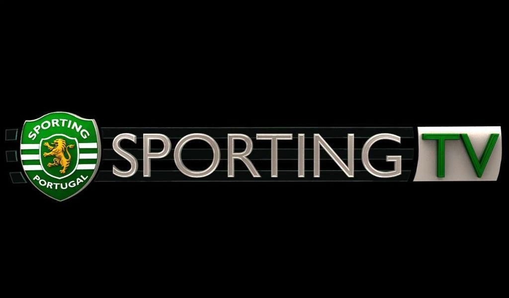 Sporting TV
