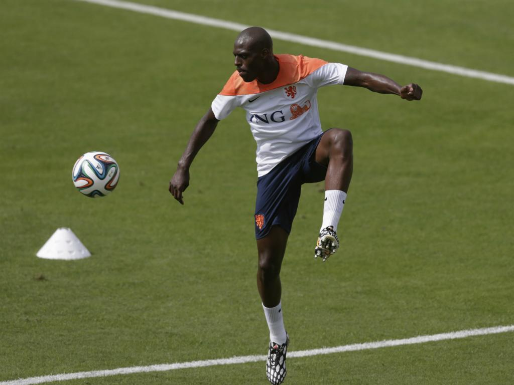 Bruno Martins Indi (Reuters)