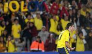 James Rodríguez Mundial sub-20 (Reuters)