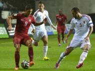 Euro sub-19: André Silva