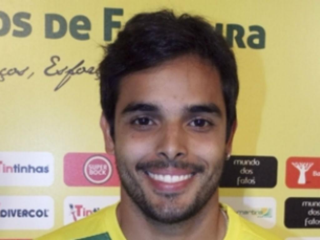 Rodrigo Galo