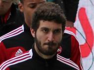 José Campaña