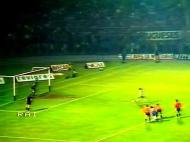 Shakhtar Donetsk-FC Porto