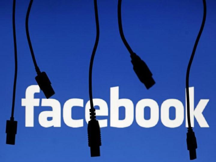 O Facebook lançou uma nova plataforma de publcidade (Reuters)
