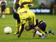 Christopher Samba (Reuters)