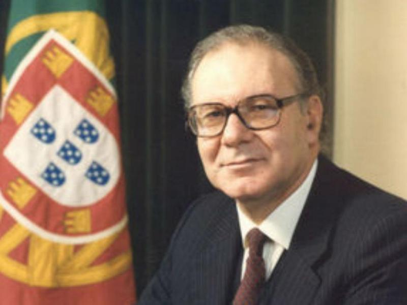Vítor Pereira Crespo [Foto: site PSD]
