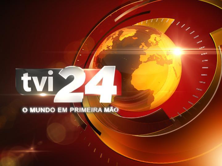 tvi24 logo
