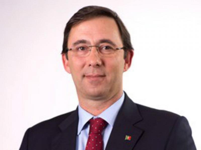 Francisco Gomes da Silva