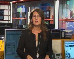 Lara Ferin