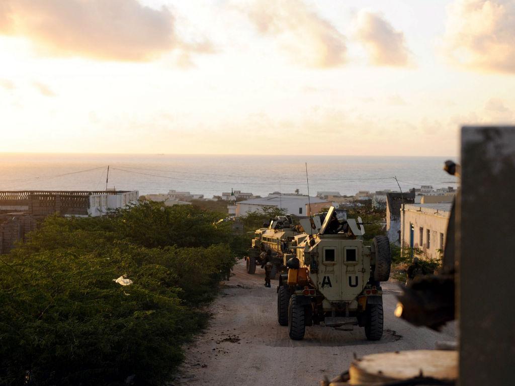 Somália (Lusa/EPA)