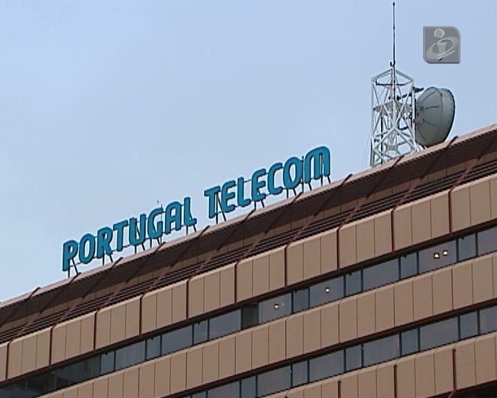 Francesa Altice quer comprar PT Portugal à Oi