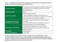 Livro «A ciência da arbitragem em Portugal»