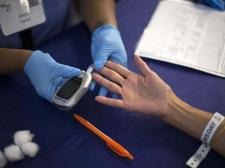 A diabetes afeta cerca de 650 mil pessoas em Portugal (Reuters)
