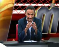 Pedro Ribeiro desafia leitores e telespectadores do Maisfutebol