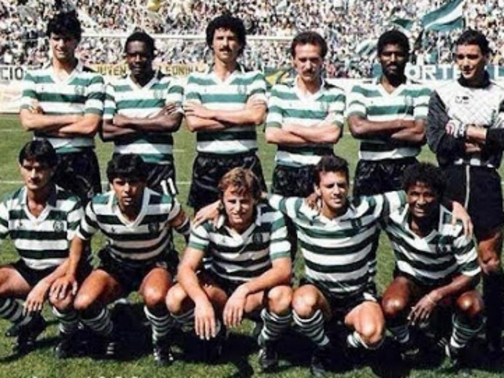 Sporting-87