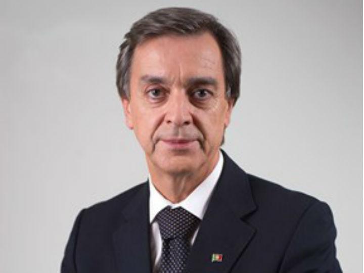 João Grancho (Portal do Governo)