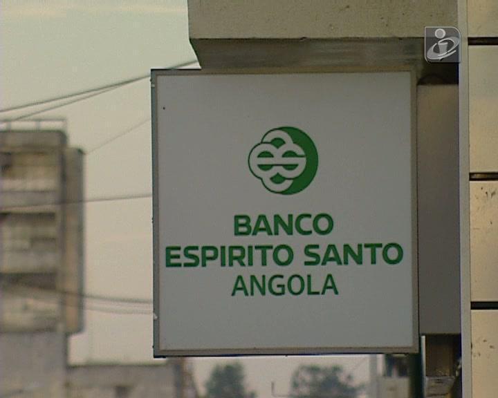Novo Banco vai perder 2600 milhões de euros