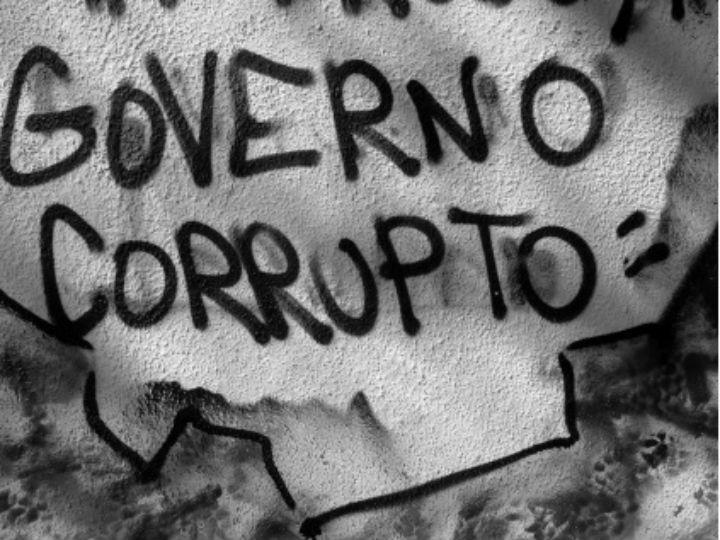 Graffiti do ensaio visual do investigador Ricardo Campos levou à suspensão da revista «Análise Social» por conter «linguagem ofensiva»