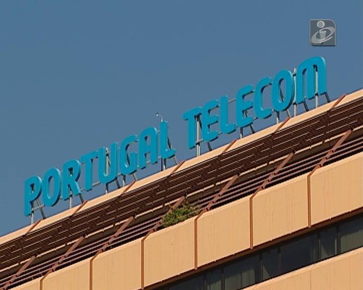 Altice quer comprar PT por 7 mil milhões