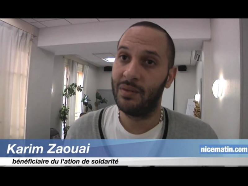 Karim Zaouai