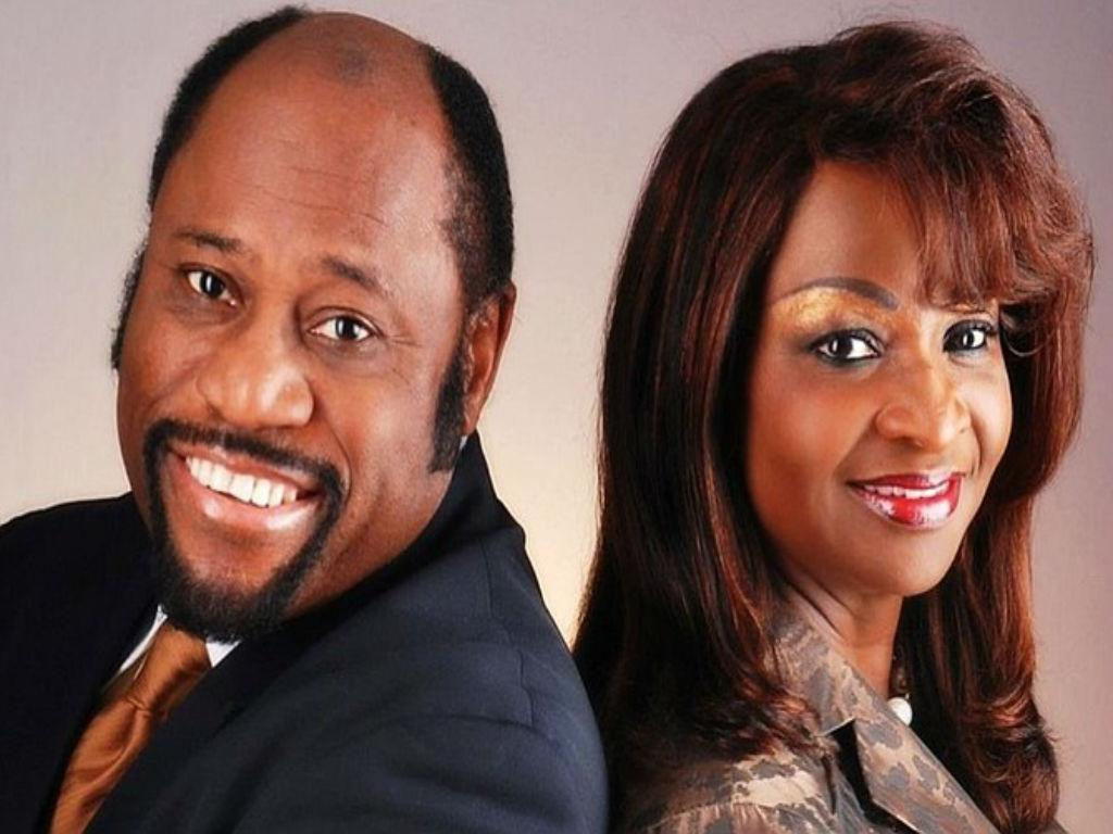 Pastor internacionalmente conhecido morto em acidente de avião