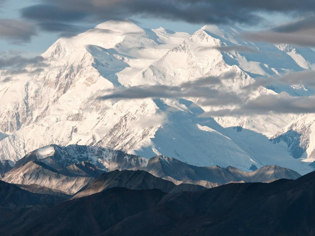 Alaska [Reuters]