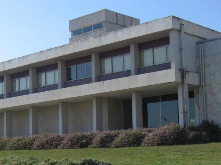 Museu de Etnologia