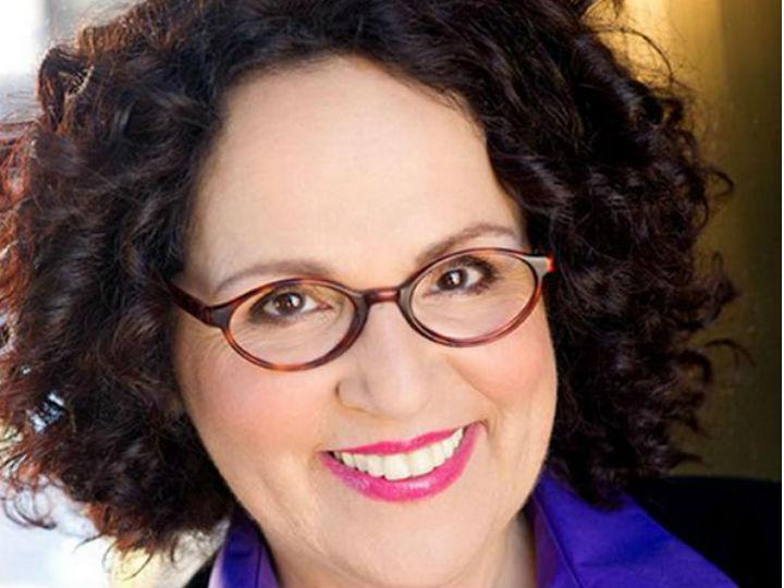Atriz Carol Ann Susi de «A Teoria do Big Bang» morreu vítima de cancro