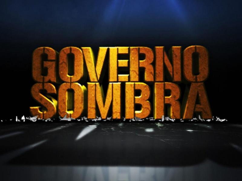 Governo Sombra
