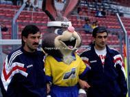 Euro 1992