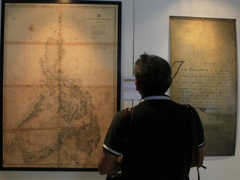 Mapa (arquivo)