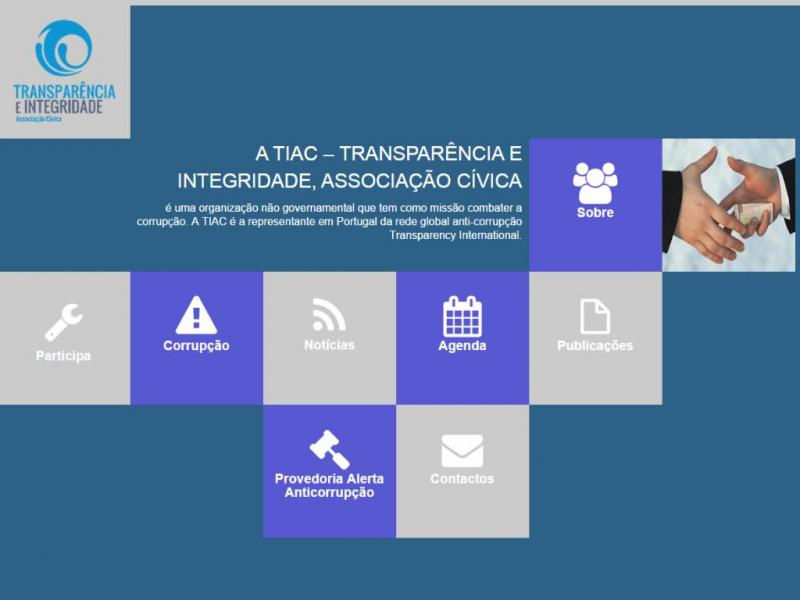 transparencia.pt