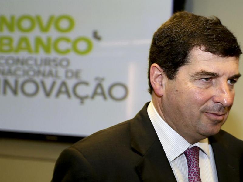 Eduardo Stock da Cunha [Foto: Lusa]