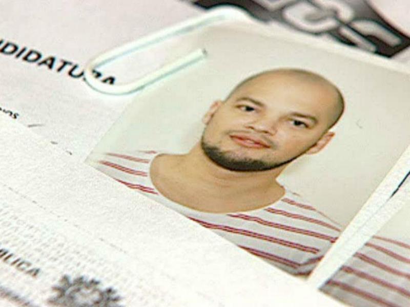 Paulo Jorge Almeida condenado a 25 anos de prisão
