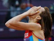 Suspeitas de doping generalizado na Rússia