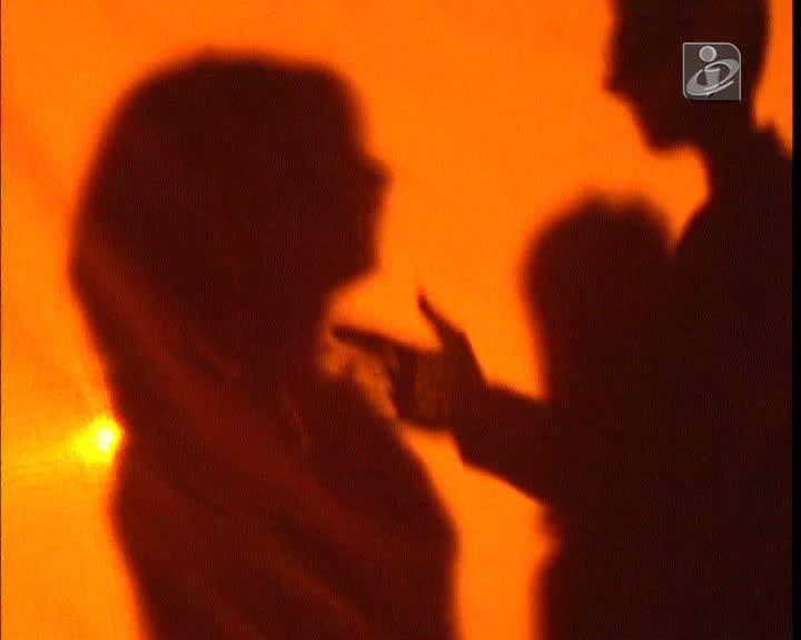 Violência doméstica já fez 40 mortes este ano