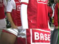 Equipamento Standard Liège