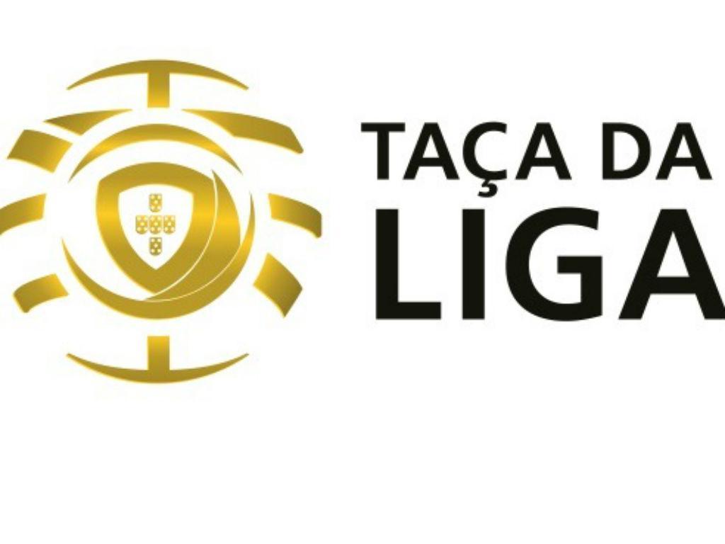 Taça da Liga [imagem de ligaportugal.pt]